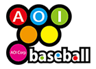 AOIベースボールスクール|野球スクール・野球塾・野球教室